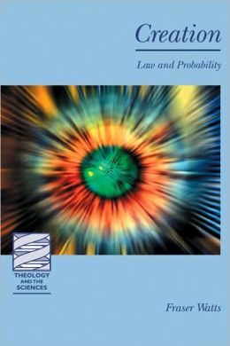 Creation: Law and Probability