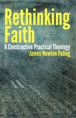 Rethinking Faith