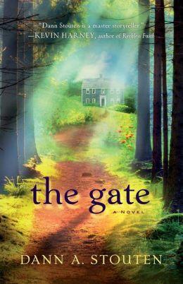 Gate, The: A Novel