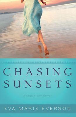 Chasing Sunsets (Cedar Key Series #1)