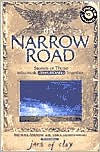 Narrow Road: Stories of Those Who Walk This Road Together