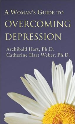 Women's Guide to Overcoming Depression