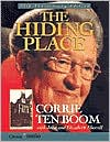 Hiding Place: 25th Anniversary Edition