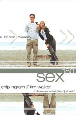 Sex180: The Next Revolution