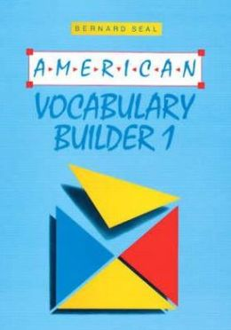 American Vocabulary Builder