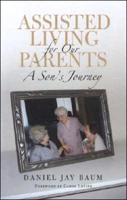 Assisted Living for Our Parents: A Son's Journey