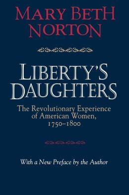 Liberty's Daughters