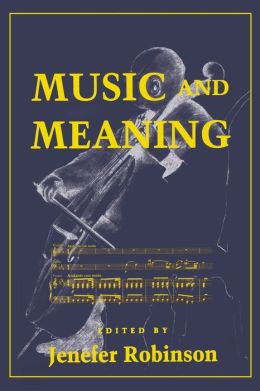 Music and Meaning: Lean Production and Its Discontents