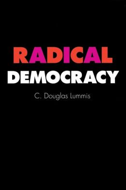 Radical Democracy