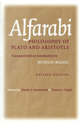 Philosophy of Plato and Aristotle