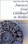 Journeys from Childhood to Midlife: Risk, Resilience and Recovery