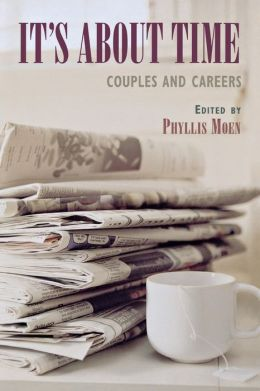 It's about Time: Couples and Careers