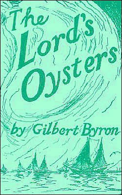 The Lord's Oysters