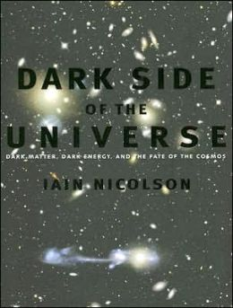 Dark Side of the Universe: Dark Matter, Dark Energy, and the Fate of the Cosmos