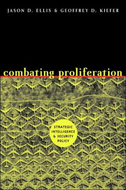 Combating Proliferation