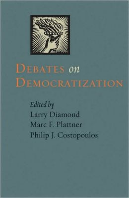 Debates on Democratization