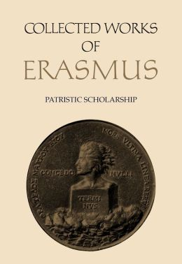 Patristic Scholarship: The Edition of St Jerome