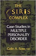 The OSIRIS Complex: Case Studies in Multiple Personality Disorder