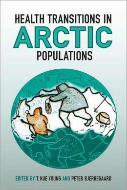 Health Transitions in Arctic Populations