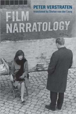 Film Narratology: Introduction to the Theory of Narrative