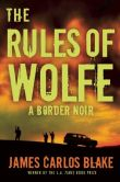 The Rules of Wolfe