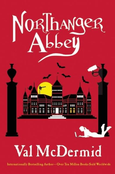 Free audiobook downloads mp3 Northanger Abbey 9780802123015