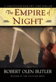 The Empire of Night by Robert Olen Butler