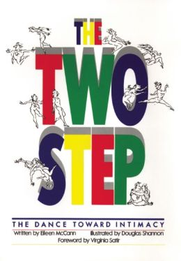 Two Step: The Dance Toward Intimacy
