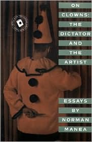 On Clowns: The Dictator and the Artist