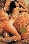 Butcher: And Other Erotica