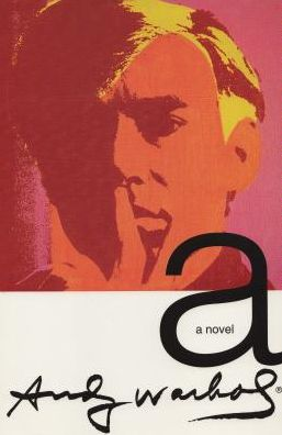 A: A Novel