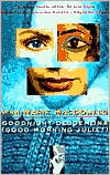 Goodnight Desdemona (Good Morning Juliet)