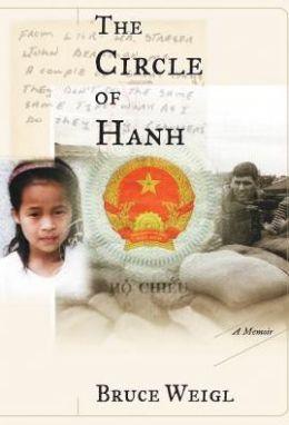 Circle of Hanh: A Memoir