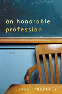 Honorable Profession