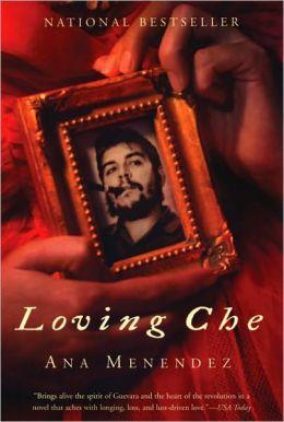 Loving Che
