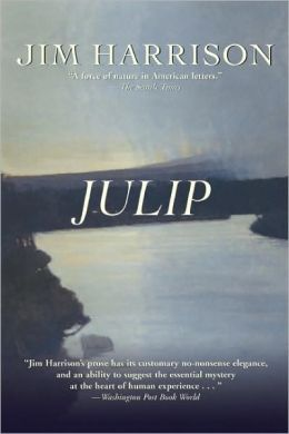 Julip: A Novel