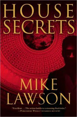 House Secrets (Joe DeMarco Series #4)