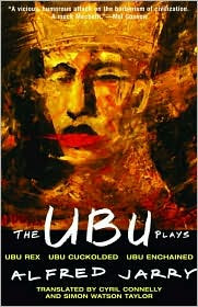 Ubu Plays
