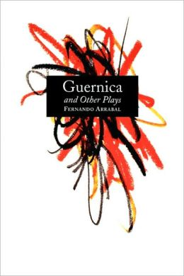 Guernica & Other Plays