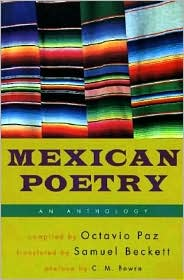 Mexican Poetry