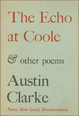 The Echo at Coole