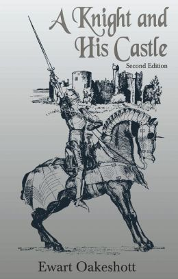 A Knight and his Castle