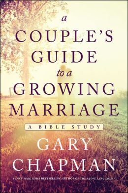 How Busy Couples Can Make Time for Bible Study Together