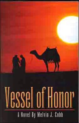 Vessel of Honor