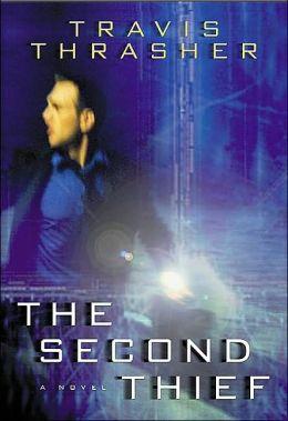 Second Thief