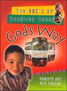 ABC's of Handling Money God's Way