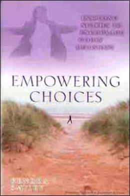 Empowering Choices: Inspiring Stories to Encourage Godly Decisions