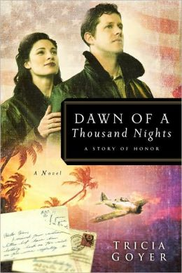 Dawn of a Thousand Nights: A Story of Honor