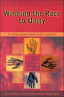 Winning the Race to Unity: Is Racial Reconciliation Really Working?