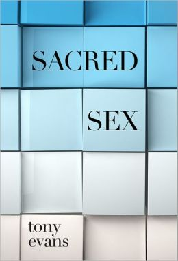 Sacred Sex SAMPLER